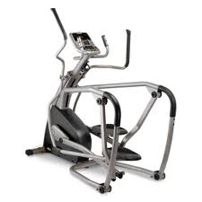 AFG 18.1AXT Elliptical