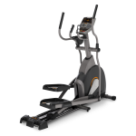 AFG 3.1AE Elliptical