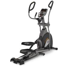 AFG 4.1AE Elliptical