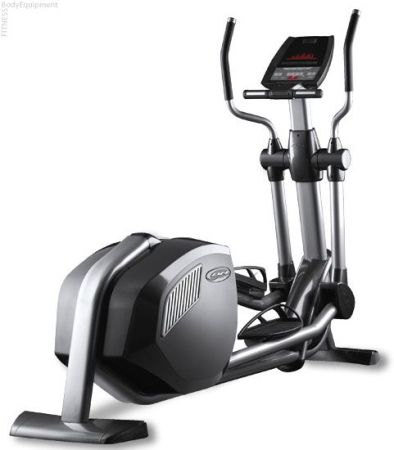 BH Fitness SK9100 Elliptical