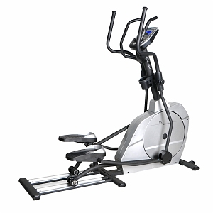 BH Fitness Signature Series XS1 Elliptical