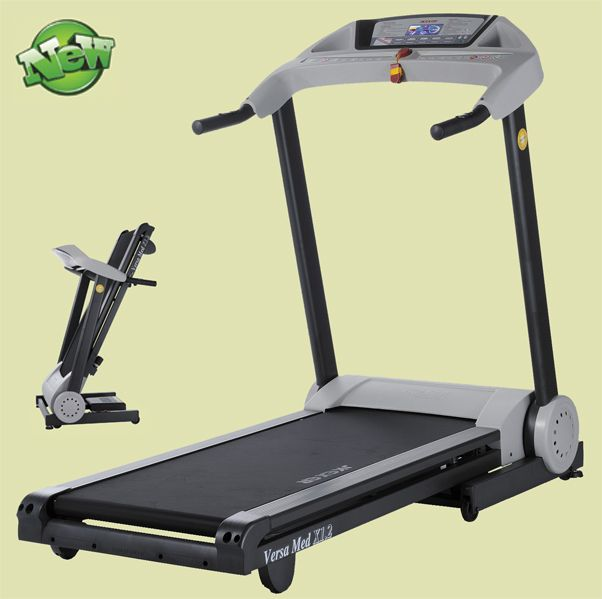 Cosco CMTM -4000 C Motorized Treadmill