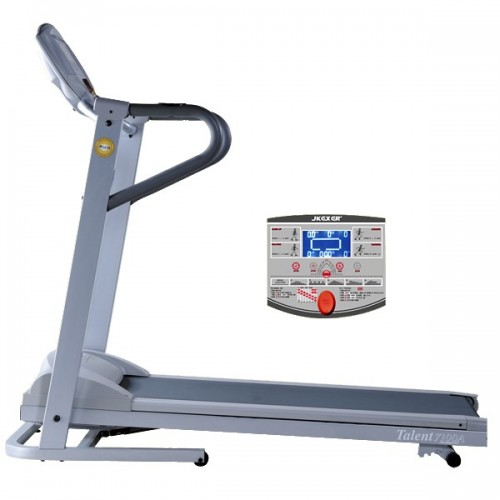 Cosco CMTM-JK-7100 A Motorized Treadmill