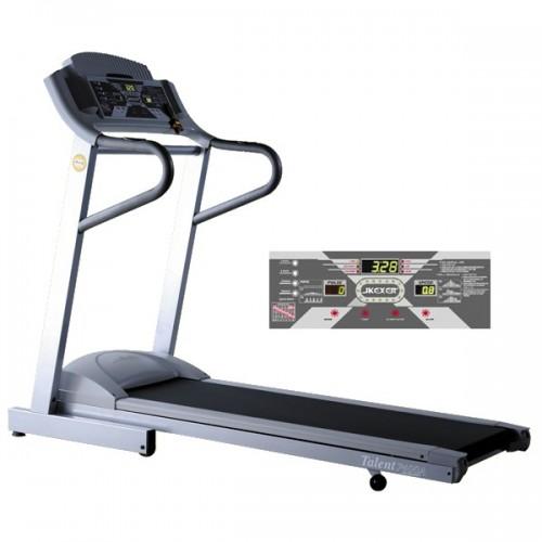 Cosco CMTM-JK-7400 A Motorized Treadmill