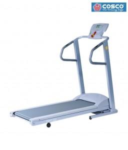 Cosco CMTM-JK-7720 A Motorized Treadmill