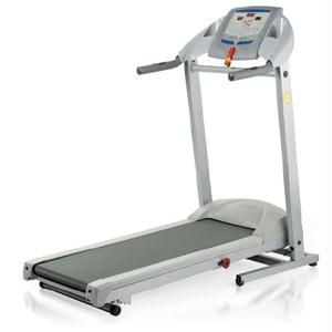 Cosco CMTM-JK-7725 B Motorized Treadmill