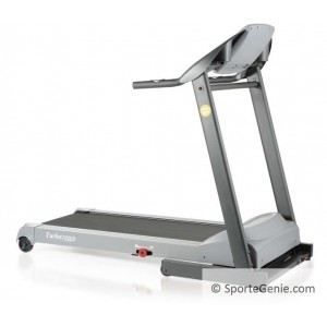Cosco CMTM-JK-7760 B Motorized Treadmill