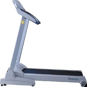 Cosco CMTM-JK-8010 A Motorized Treadmill