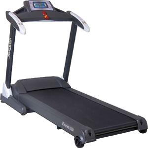 Cosco CMTM-JK-8050 A Motorized Treadmill