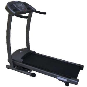 Cosco CMTM -SX-1111 Motorized Treadmill
