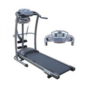 Cosco CMTM-SX-2222 Motorized Treadmill