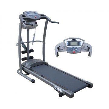 Cosco CMTM-SX-2222 Motorized Treadmill