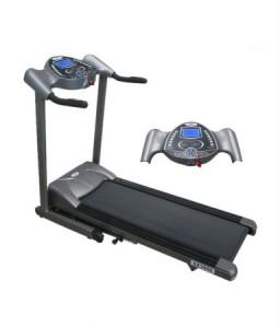 Cosco CMTM -SX-3000 Motorized Treadmill
