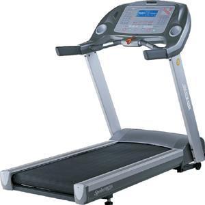 Cosco JK-9875 A Motorized Treadmill
