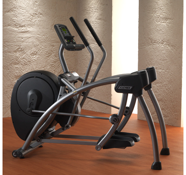 Cybex 360A Cross Trainer