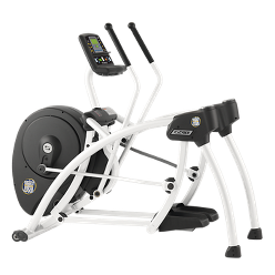 Cybex 362A Cross Trainer