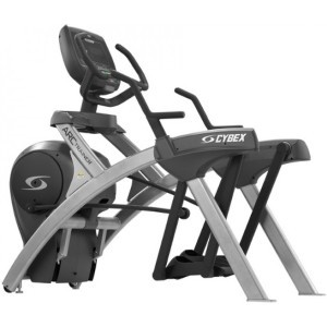 Cybex 625A Cross Trainer