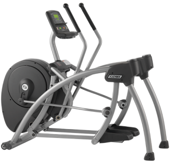 Cybex 625AT Cross Trainer