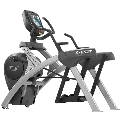 Cybex 770A Cross Trainer