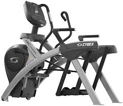 Cybex 770AT Cross Trainer