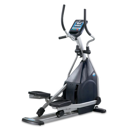 Horizon Ellipticals