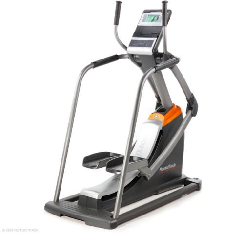 NordicTrack FreeStrider 35 S Elliptical