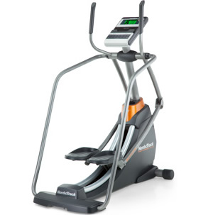 Nordictrack Fitness Freestrider 35 Si Elliptical Reviews About