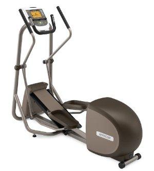 Precor EFX 5.25 Elliptical Crosstrainer