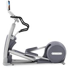 Precor EFX 823 Elliptical Crosstrainer