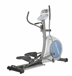 ProForm 1200 E Elliptical