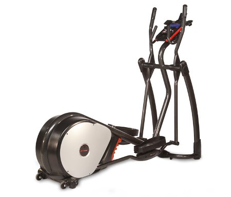 Smooth CE 3.6 Elliptical