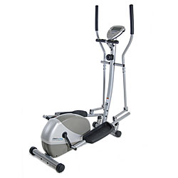 Stamina Magnetic 1773 Cross Trainer Elliptical