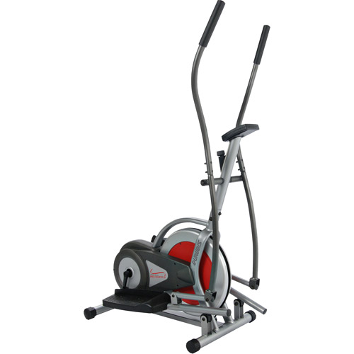 Stamina Total Body Pro Elliptical
