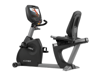Cybex 625R Recumbent Exercise Bike