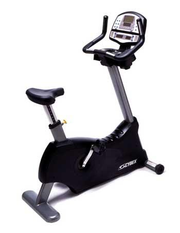 Cybex Exercise Bikes