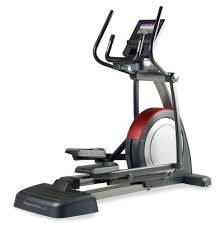 FreeMotion Ellipticals