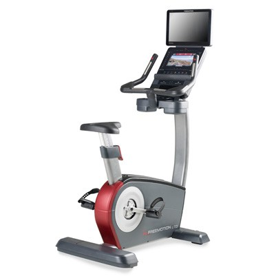 FreeMotion c 7.3 Exercise Bike