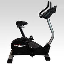 HealthRider Exercise Bikes