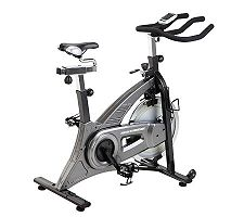 HealthRider H40x Exercise Bike