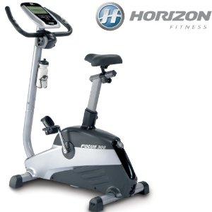 Horizon Exercise Bikes