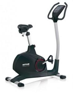 Kettler Pride E Exercise Bike