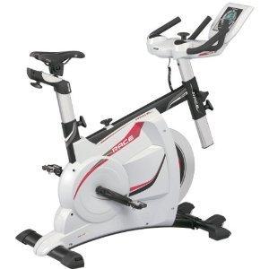 Kettler Race Exercise Bike