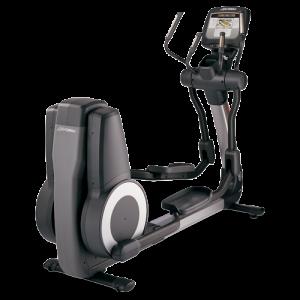 Life Fitness 95x Inspire Elliptical Cross-trainer
