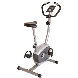 Marcy Fitness CL103 Exercise Bike Reviews- About Marcy