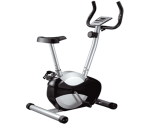 Marcy CL303 Exercise Bike