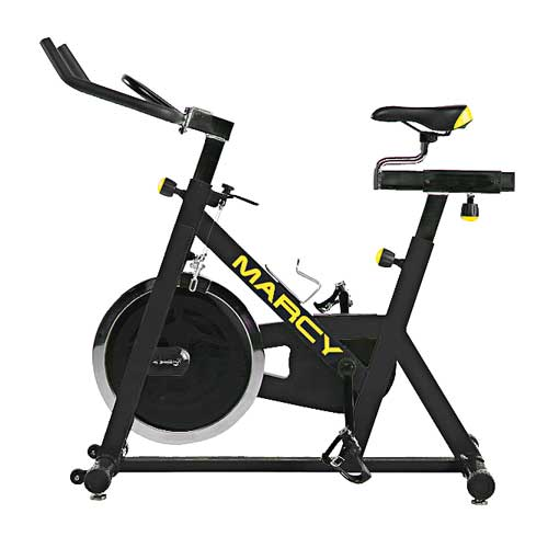Marcy H2502C Exercise Bike