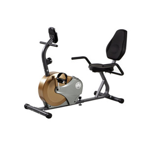Marcy NS 1003R Exercise Bike