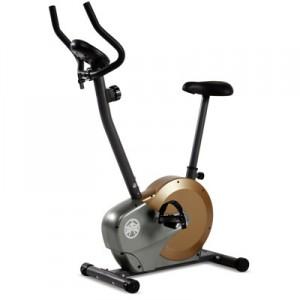 Marcy NS 1003U Exercise Bike