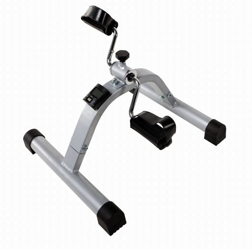 Marcy NS 912 Exercise Bike