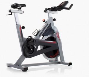 NordicTrack GX 5.5 Sport Indoor Cycle Exercise Bike